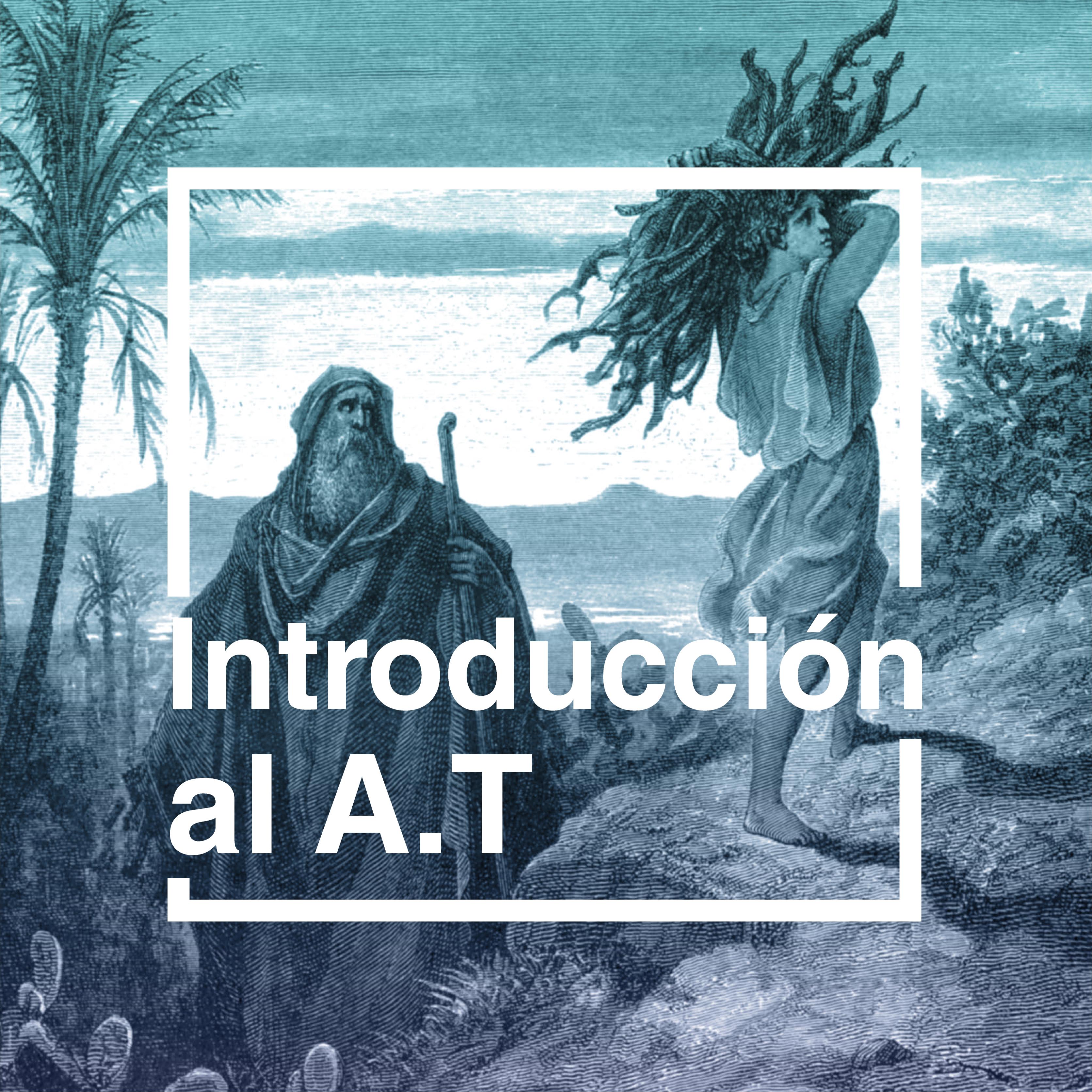 Introducción del A.T.
