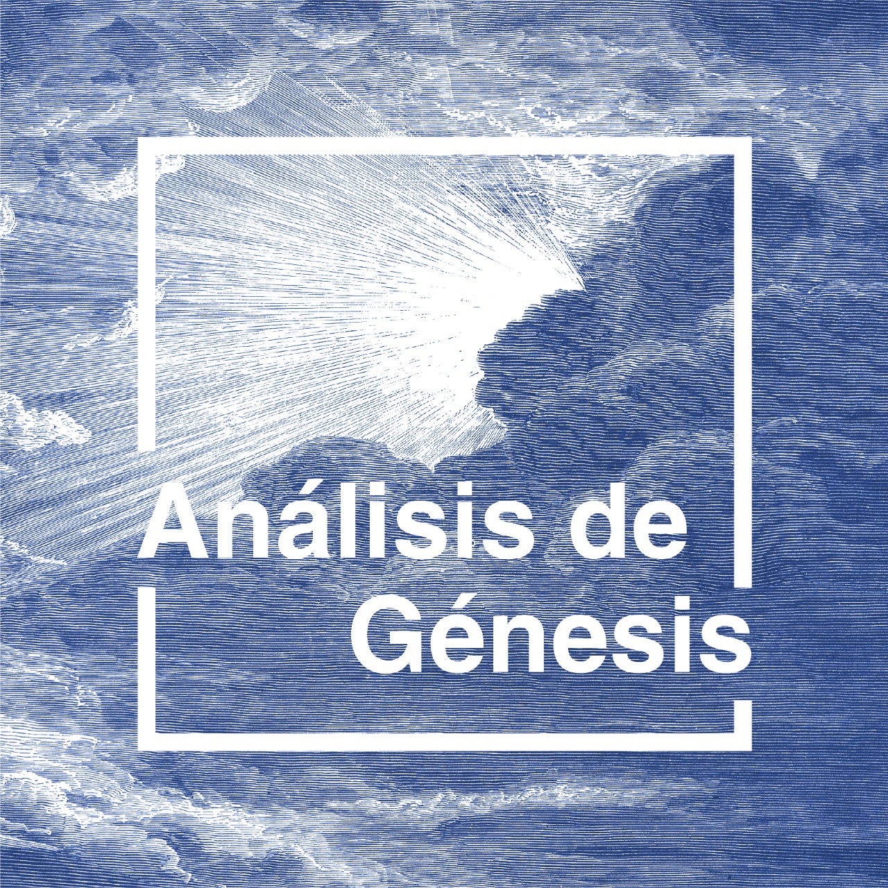 Análisis de Génesis